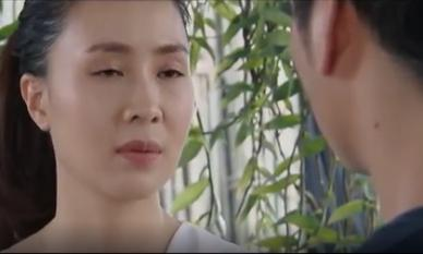 Hoa hồng trên ngực trái tập 31: Thái mang 2 con năn nỉ xin vợ tha thứ, Bảo ngựng ngùng sau màn 'thả thính' Khuê