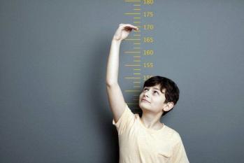 5 thực phẩm là kẻ thù của chiều cao cha mẹ cần lưu ý