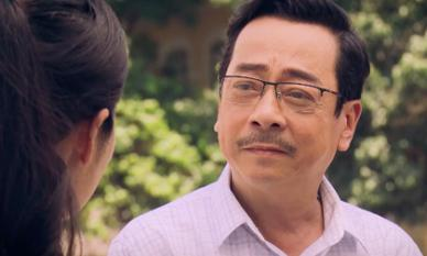 Sinh Tử tập 24: Chủ tịch Trần Nghĩa bị phó bí thư Hiền dằn mặt