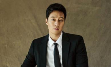 Tài tử 'Giày thủy tinh' So Ji Sub bán tòa nhà ở Gangnam với giá hơn 617 tỷ đồng