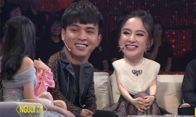 'Thánh ngơ' Hồ Quang Hiếu khiến đồng nghiệp mệt mỏi vì những pha 'hại não' trên truyền hình
