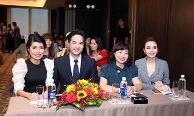 'Đẹp hoàn hảo' quy tụ các bác sĩ đầu ngành làm đẹp từ Hàn Quốc và Việt Nam