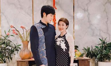 Bị công kích vì khoe người yêu, Pha Lê đáp trả: 'công khai mặt bạn trai có nghĩa là cô Nê đã tìm hiểu... tông ti họ hàng nhà nó rồi'
