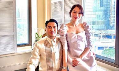 Em chồng Hà Tăng nhắn nhủ ngọt ngào đến bạn gái, dân mạng đoán ngày chung nhà không còn xa