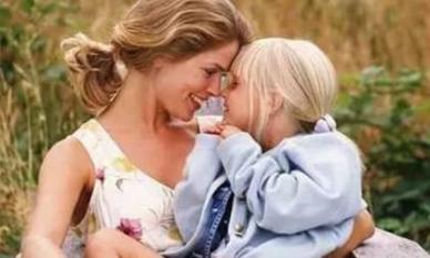 Phụ nữ càng to phần này, em bé càng thông minh, không phải mê tín mà là cơ sở khoa học