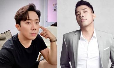 Giữa tin đồn thất thiệt, nhạc sĩ Nguyễn Hồng Thuận tiết lộ 'bí mật' của Trấn Thành, nghe mà bật cười