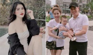 Đã ly hôn nhưng vợ cũ Việt Anh vẫn băn khoăn về lý do chia tay: 'Nếu không hợp, tại sao vẫn có thể bên nhau một quãng thời gian như vậy?'