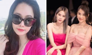 Sao Việt 3/6/2020: Nhật Kim Anh chia sẻ ẩn ý sau khi tố chồng cũ; Nam Em: 'Tôi giận dữ chị gái vì bỏ rơi mình trong lúc bế tắc, muốn chết nhất'