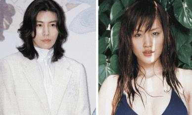 Mỹ nam 'Ngôi nhà hạnh phúc' hẹn hò minh tinh ngực khủng hàng đầu tại Nhật Bản?