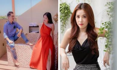 Sao Việt 2/7/2020: Lý do Đăng Khôi cưng vợ 'như trứng mỏng'; Puka từng sốc vì đang yêu thì bạn trai cưới người khác
