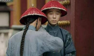 Hoàng Đế và phi tần thời cổ đại đều có cung nữ hầu hạ nhưng vẫn cần thái giám, đây là 3 lý do
