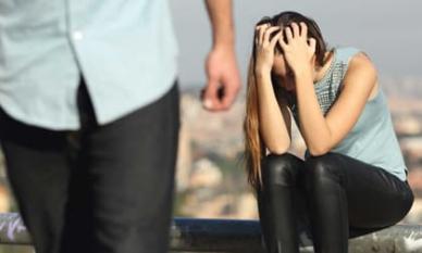 Hùng hổ dẫn bạn đi đánh ghen, không ngờ hành động ngu ngốc đó đã đẩy cuộc sống gia đình tôi rơi vào bi kịch