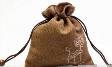 Kiểm tra tâm lý: Túi nào bạn muốn mở nhất? Kiểm tra chỉ số hoa đào cuối năm của bạn