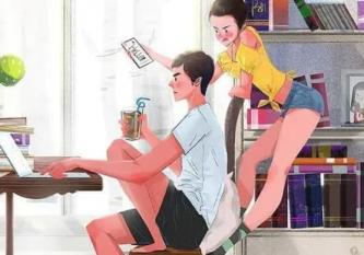 Trong hôn nhân, khi người vợ không còn quan tâm đến chồng 3 điều này, chứng tỏ cô ấy đang muốn rời xa bạn!