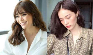 Sao Việt 12/7/2020: Mâu Thủy tự hào vì đã... thoát nghèo; Hạ Vi khiến fan lo lắng vì gương mặt gầy gò, xuống sắc