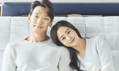 Thông tin hiếm hoi về con gái của Kim Tae Hee và Bi Rain bất ngờ được chia sẻ