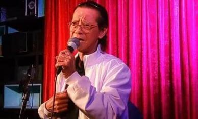 Nhạc sĩ Nguyễn Tôn Nghiêm qua đời vì ung thư thực quản
