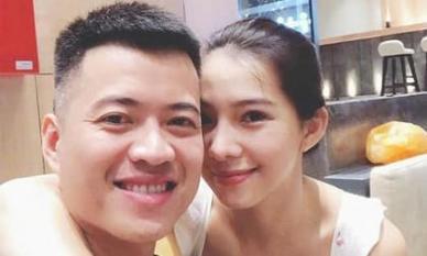 Lưu Đê Ly chính thức lên tiếng sau vụ ẩu đả với anti-fan trên phố Hàng Buồm