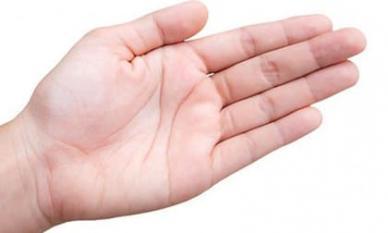 Điểm lạ trên bàn tay báo hiệu Thần Tài mở két 'rót tiền', sắp đổi đời giàu sang, đặc biệt số 4 hiếm gặp