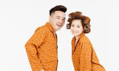 Vợ nhận sai vì phát ngôn về đồ bộ sau khi bị 'ném đá', ca sĩ Dương Ngọc Thái có phản ứng gì?