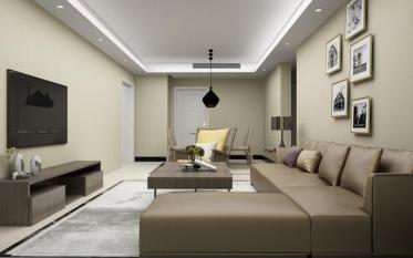 Sau khi sửa nhà bao lâu thì nên dọn đến ở? Điều này có ảnh hưởng trực tiếp đến sức khỏe gia đình