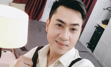 Từng mượn nhà trăm tỷ để khoe, sự nghiệp của nam ca sĩ Tùng Lâm hiện ra sao?