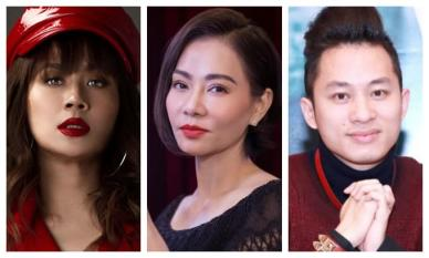 Thu Minh, Tùng Dương cùng dàn sao Việt xót thương khi hay tin nhạc sĩ Phó Đức Phương qua đời