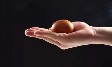 Ăn trứng vào buổi sáng rất tốt nhưng hãy chú ý 4 điểm này, kẻo gây hại cho sức khỏe