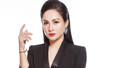Hành trình chạm tới ước mơ - nâng tầm nhan sắc Việt của CEO Thuỳ Dương