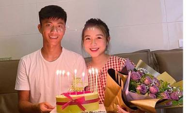 Nhật Linh lên tiếng về tin đồn rạn nứt, Phan Văn Đức năn nỉ vợ đẻ thêm, tuyên bố chỉ cần 'ở nhà anh nuôi'