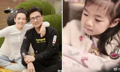 Bạn nghĩ sao về 5 nữ diễn viên Trung Quốc đẹp nhất trong mắt người nước ngoài, tất cả đều là mỹ nhân 'cực phẩm'?