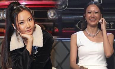 Suboi và chuyện hơn một thập kỷ trở thành 'Nữ hoàng Rap Việt': Nói ít làm nhiều, tự thân vươn mình ra thế giới!