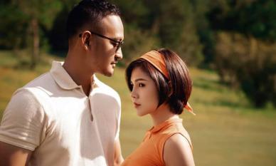 MC Thu Hoài phản pháo khi bị cho rằng 'ra sân golf để săn đại gia'