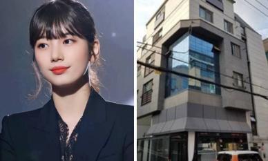 Hậu chia tay Lee Min Ho, Suzy phất lên như diều gặp gió: Sự nghiệp thành công, đầu tư bất động sản lãi hàng chục tỷ đồng