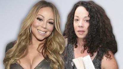 Diva nổi tiếng Mariah Carey tiết lộ từng bị chị gái chuốc thuốc và suýt bán vào nhà thổ