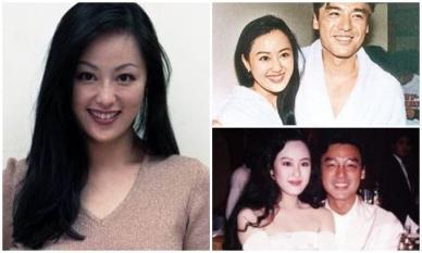 'Người con gái hoang đàng' số 1 của Hong Kong, làm cho hai tỷ phú khuynh gia bại sản và giờ cô sống độc thân ở tuổi 57