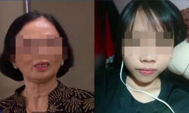 'Ế thâm niên', chàng trai 30 tuổi mới tìm được bạn gái nhưng khi đưa về ra mắt bị bố mẹ chê xấu liền chia tay