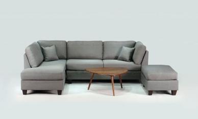 Sofa nỉ văn phòng và Top 5+ mẫu sofa đẹp giá rẻ, chất lượng nhất