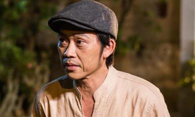 Hoài Linh đáp nhẹ nhàng nhưng tinh tế khi được cư dân mạng khuyên không nên công khai số tiền cứu trợ