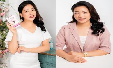 Laluong Beauty – Chuyên gia phân biệt mỹ phẩm thật giả duy nhất ở Việt Nam