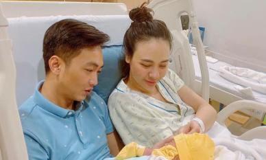 """Đàm Thu Trang than thở mới 4 tháng đã trở thành """"người thừa của dòng họ"""", nghe lý do mới ngã ngửa"""