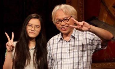 Cặp tình nhân 'ông cháu' gây tranh cãi nhất Đài Loan giờ ra sao?
