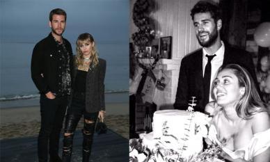 Miley Cyrus lần đầu tiết lộ nguyên nhân ly hôn dù rất yêu Liam Hemsworth