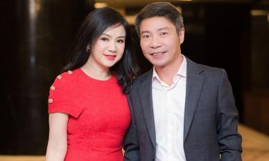NSND Thu Hà bất ngờ tái xuất phim truyền hình: 'Từ xưa đến nay, tôi đều có sự hậu thuẫn của gia đình'