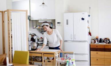 14 mẹo để dọn nhà nhanh ngày Tết, không mất nhiều sức lại vô cùng tiết kiệm chi phí và dễ làm