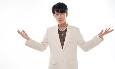 Jack trở thành nghệ sĩ Việt đầu tiên giành cúp danh giá của giải thưởng Truyền hình châu Á ATA 25th