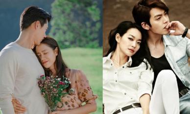 3 cặp đôi sao Hàn nổi tiếng khả năng cao sẽ kết hôn trong năm 2021: Hạng 1 chắc chắn sẽ là hôn lễ thế kỷ