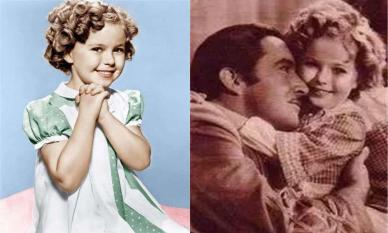 """Đằng sau sự nổi tiếng của sao nhí đẹp như 'thiên thần' này là mục tiêu """"săn mồi"""" của kẻ ấu dâm, phơi bày mặt tối ở Hollywood"""