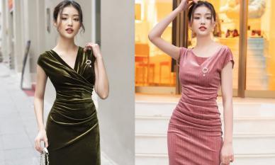 Carla Fashion – Thương hiệu thời trang nữ lấy khách hàng làm trung tâm