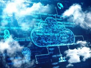 BKhost giảm trọn đời 30% Dịch vụ Cloud Server